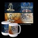 10-cafe-press2