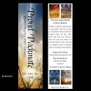 12-saga-bookmark