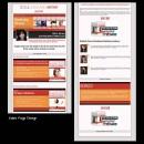 03-salespage