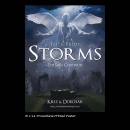 14-storms-poster