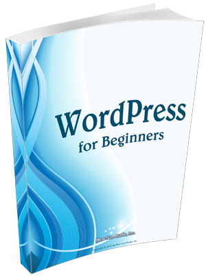 Are You Ready For WordPress?