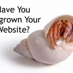 Have You Outgrown Your Website?